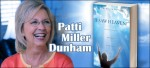 Xulon Press Successful Author Spotlight: Patti Miller Dunham