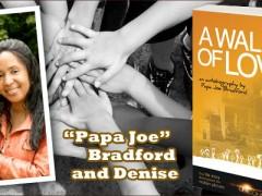 Xulon Press Successful Author Spotlight: Joe Bradford