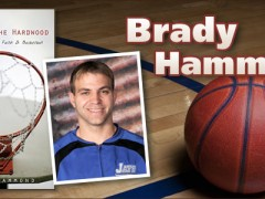 Xulon Press Successful Author Spotlight: Brady Hammond