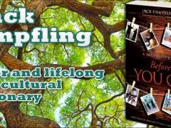 Xulon Press Successful Author Spotlight: Jack Hempfling