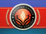 Xulon Press Announces September 2013 Christian Choice Writing Contest Winners