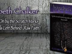 Xulon Press Successful Author Spotlight: Elizabeth Chalker