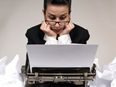 Ask the Editor: The Grammar Debate