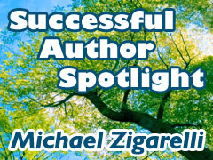 Xulon Press Successful Author Spotlight: Michael Zigarelli