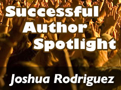 Xulon Press Successful Author Spotlight: Rev. Joshua Rodriguez