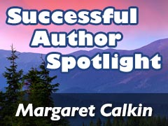 Xulon Press Successful Author Spotlight: Margaret Calkin
