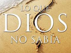 Autores Exitosos: Dr. Awilda González-Tejera