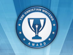 Christian Writers Award, sponsored by Xulon Press