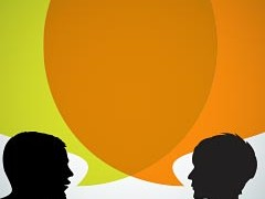 WHAT did you say? Crafting Authentic Dialogue
