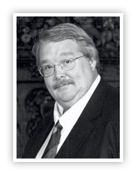 Xulon Press Author Andy Purvis