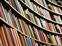 The 7 Simple Steps for Self-Publishing Your Christian Book