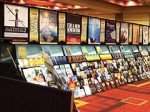Xulon Press displays 740 individual titles at the Christian Product Expo