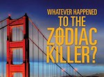 "Xulon Press author talks about her book ""Whatever Happened to the Zodiac Killer?"" on ABC News Washington"