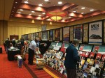 2014 Christian Product Expo