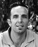Xulon Press author Pierre M. Eade
