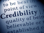 Establishing Rapport and Credibility
