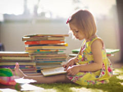 The Most Common Mistake in Writing a Children's Book—and How to Avoid It