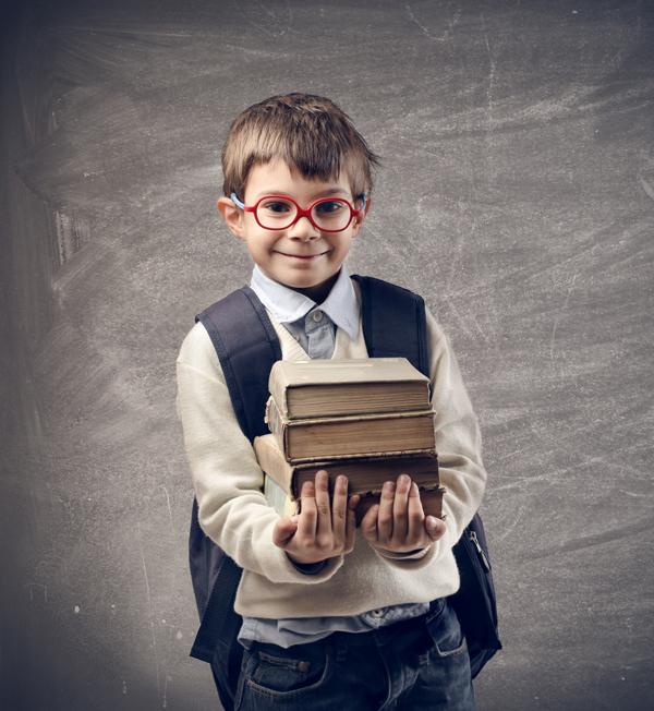 how to write an award-winning children's book, self-publishing a children's book, Xulon Press, Mom's Choice Awards