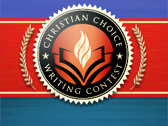 Xulon Press Proudly Announces Winners of January 2016 Christian Writers Awards Writing Contest