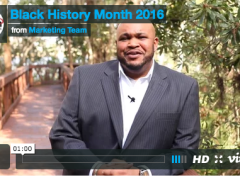 What Black History Month Taught Us About Telling Our Stories [Video]