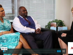 Video: Author Dana Rosser Talks TED, The Dr. Oz Show, and Xulon Press!