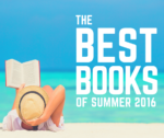 The Best Books to Read for Summer 2016
