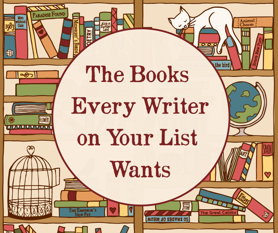 5-books-for-writers-fb