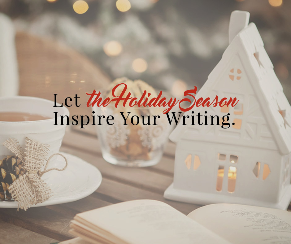 holiday-inspired-writing-fb