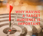 Why Having a Target Audience for Your Book Matters