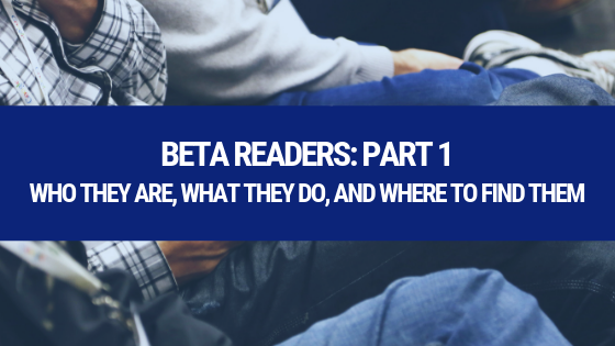 Looking for beta readers? We've got tips and tricks to help you find the perfect beta readers for your book.